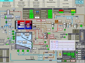 Biomass powerplant visualization 293x220