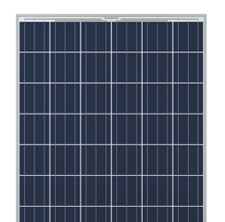 SolarWatt 60M High Power